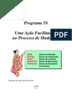 5S_Apostila.pdf