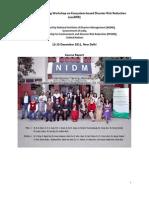 12-15 NIDM Report