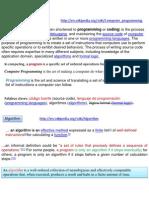 DIMA Programacion 01 Conceptschiwa