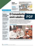 Edición 247 (15-12-12)
