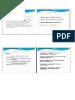Profilaxis ATB en Ptes Politraumatizados