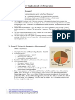 dknaeole4stageunitdesign pdf