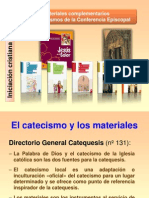 Manual Catequesis