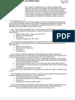 select piping codes.pdf
