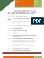 PDFOnline (3)