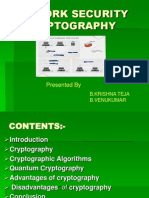 Networksecurity Nd Cryptography