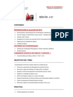 Sesion 01_manual Autocad 2d 2012