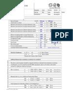 36966501 Column Design LSM
