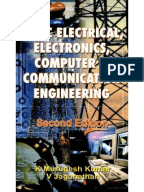 Basic Electrical Engineering By Chakrabarti Pdf