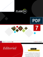 planetix-7-0