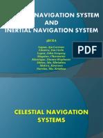 5A_Celestial & Inertial Navi