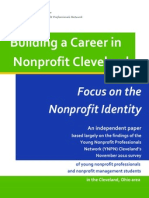 building-a-career-in-np-cle-full-report