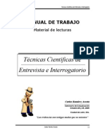 TCEI_1005