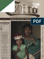 Revista Coito #1.pdf