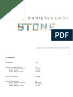 121014 Stone Book-team