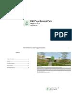 121014 Vegetation Book-wl