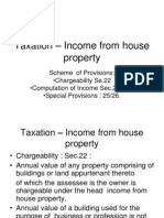 Taxation_û_Income_from_house_property_rev_2