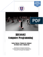 2012_Module_BEC10102