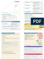 60624734 Edexcel GCSE History a Exam Skills Practice Workbook Support
