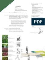 Resume & Portfolio_vchefti