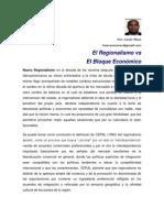 El Regionalismo vs el Bloque Económico_lvmc