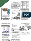 Leaflet Diabetes Militus