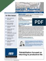 rehabilitation_research