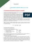01-01-pdf