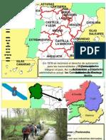 Orientacion en el mapa (Parte I)