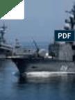 Johanna Granville. History of the Russian Pacific Fleet