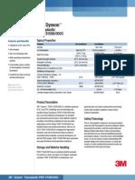 PVDF31508_0003 Data Sheet