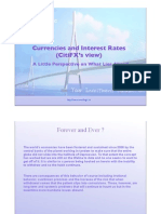 121216 Currencies, Interest Rates and Market (Citi)