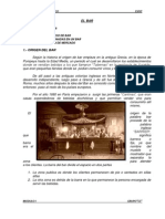 El Bar Final (1)