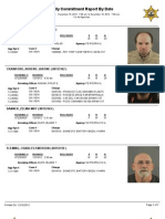 Peoria County inmates 12/16/12