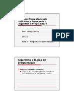 _Algoritmo