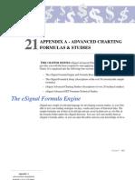 Forex Indicators Guide pdf | Analysis | Financial Markets