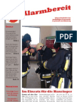Ff Zeitung2012