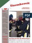 FF Zeitung 2012