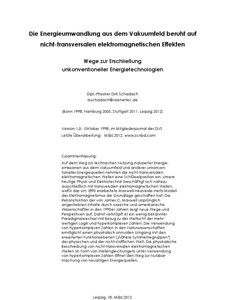 Fein Drahtmutter Drehen Zeitgenössisch - Schaltplan Serie Circuit ...