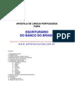 unprotected-Apostila Português BB_www.playgamelanhouse2.blogspot.com