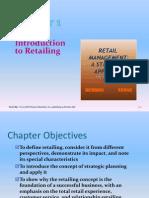 Berman Chapter 1 PwrPt