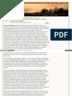 HAARP III - Gesinnungskontrolle Über Die Weltbevölkerung - US FEMA-Konzentationslager - euro_med_dk