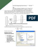 Boundary Layer.pdf