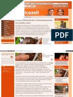 Giftige Rückstände in Adventskalendern - Gesundheitsschädliche Mineralölbestandteile - www_wdr_de