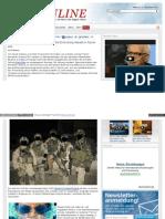 England bildet Todeskommandos für die Ermordung Assads in Syrien aus - info_kopp_verlag_de