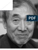 Shigeo Fukuda