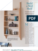Build a Wall Shelf_Check This Against the One I Made in Word