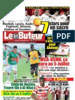 LE BUTEUR PDF du 17/12/2012