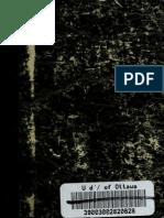 Δημοσθένης-Ολυνθιακής – http://www.projethomere.com