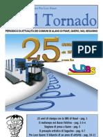Il_Tornado_605